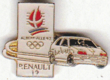 20_albertville_1992_renault_19_epoxy_wanted