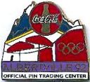 06_albertville_1992_coca_cola_pin_trading_egf_wanted