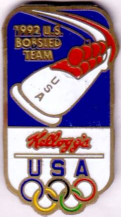 07_albertville_1992_us_bobsled_team_kellogs_recherches