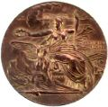 1906_athenes_olympique_medaille_participant_recto