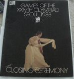 1988_seoul_programme_olympique_ceremonie_cloture.JPG