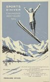 1924_chamonix_olympic_daily_program