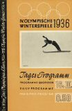 1936_garmisch_programme_olympique_ceremonie_cloture