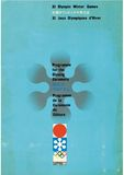 1972_sapporo_programme_olympique_ceremonie_cloture